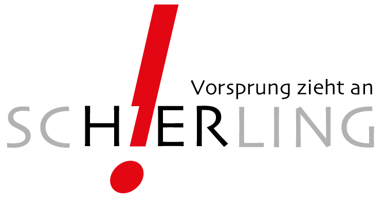 schierling logo